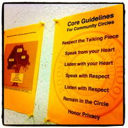 RHS_Community Circle_Guidelines.jpg